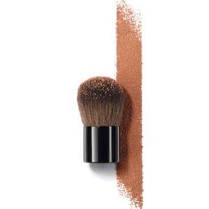 **NEW** CHANEL  Kabuki Brush